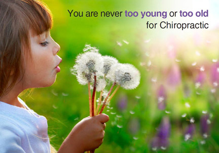 never-too-young-or-old-for-chiropractic-therapy